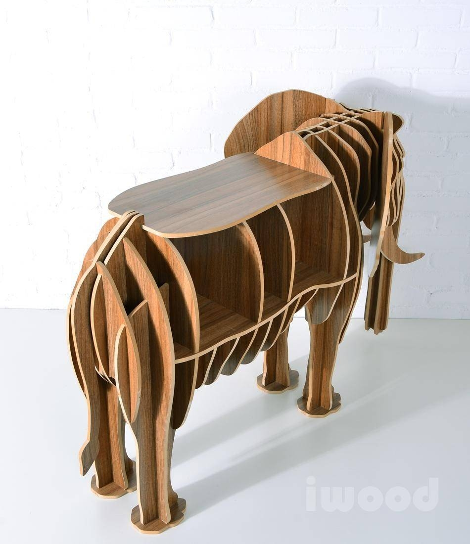 Furniture: Elephant Coffee Table Ideas Elephant Coffee Table Base in Elephant Coffee Tables (Image 22 of 30)