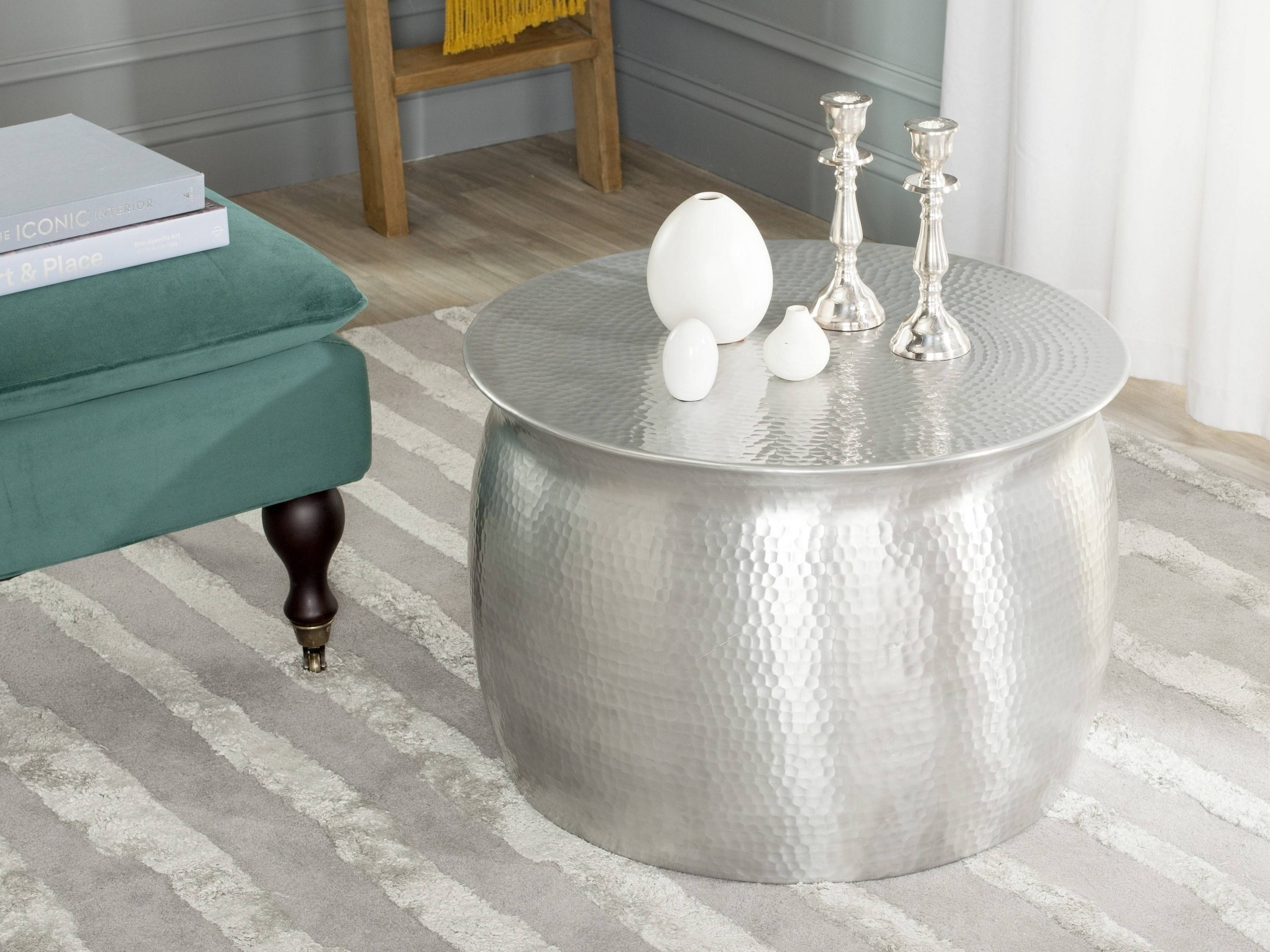 Furniture: Enchanting Small Coffee Tables For Small Spaces Designs In Space Coffee Tables (View 9 of 30)