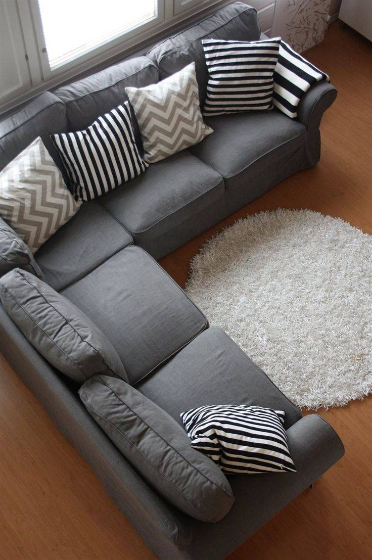 Furniture: Entertaining Fancy Cheap Living Room Sets Under 500 For pertaining to Oval Sofas (Image 7 of 30)