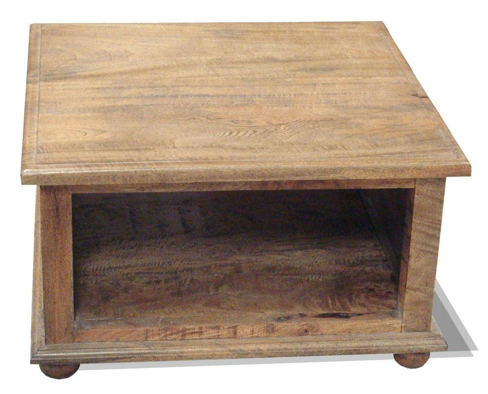 Furniture: Excellent Small Coffee Tables With Storage Ideas Within Small Coffee Tables With Storage (View 24 of 30)