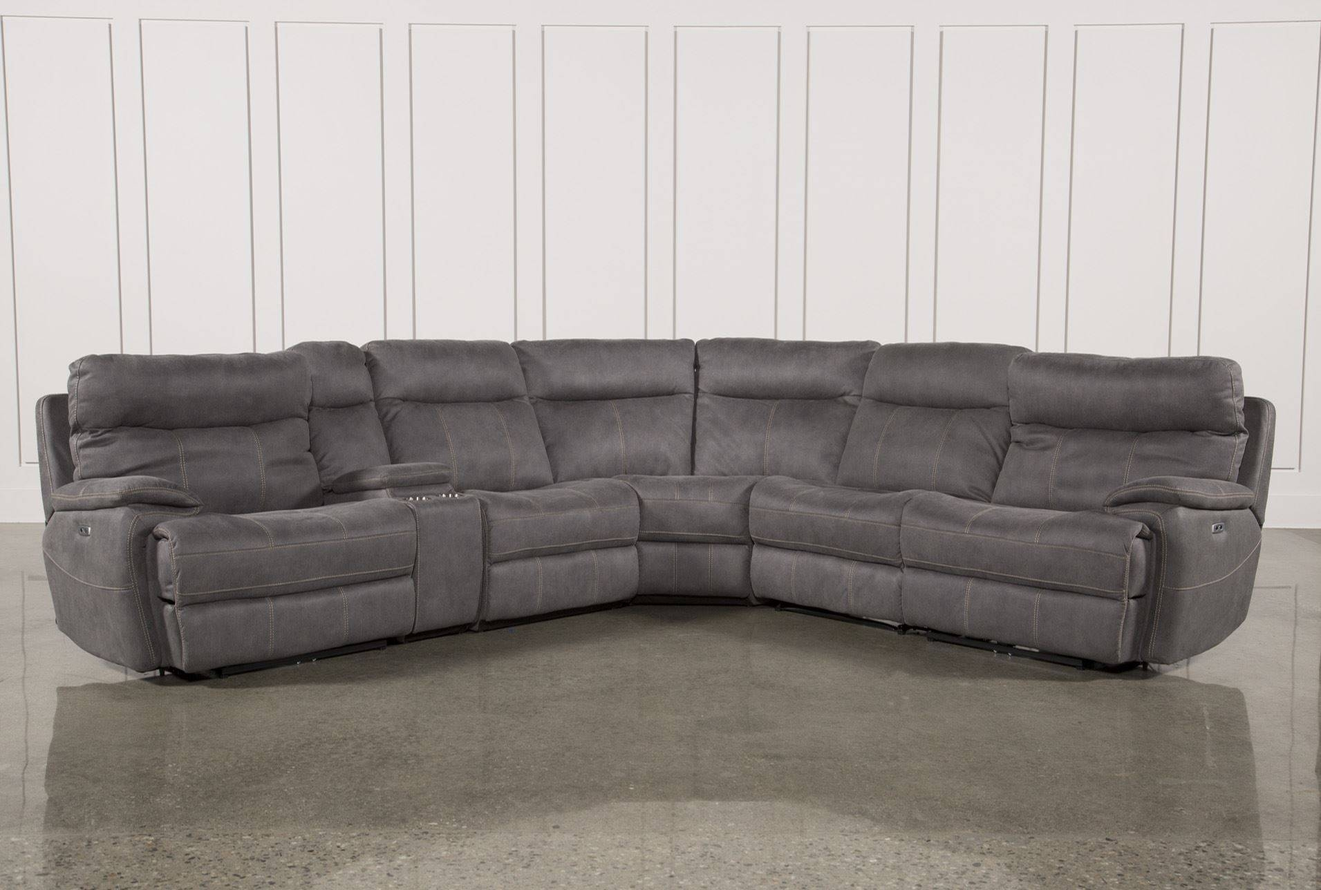 Furniture: Exciting Sectional Sofas Costco For Your Family Room With Apartment Sofa Sectional (Image 18 of 30)