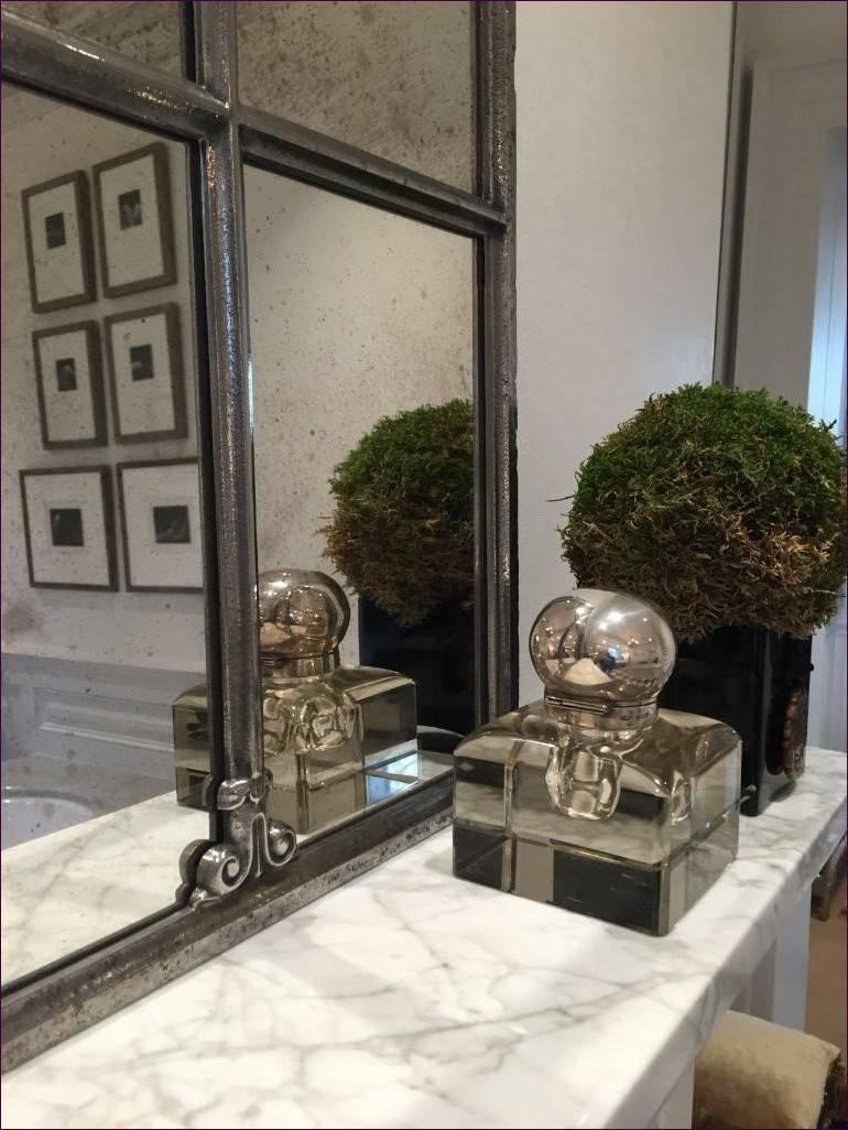 Furniture : Extra Large Decorative Mirrors Black Floor Mirror intended for Small Silver Mirrors (Image 10 of 25)