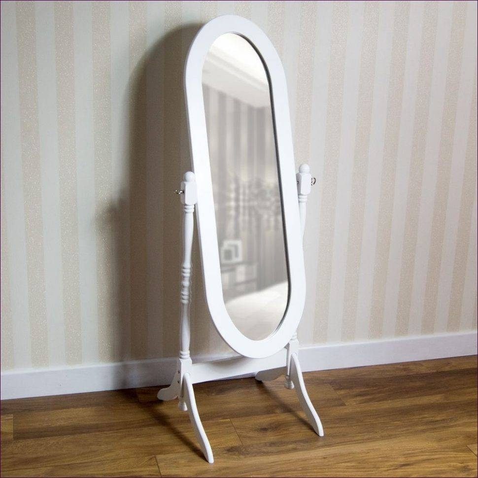 Furniture : Extra Large Decorative Wall Mirrors Round Decorative with Large Arched Mirrors (Image 10 of 25)