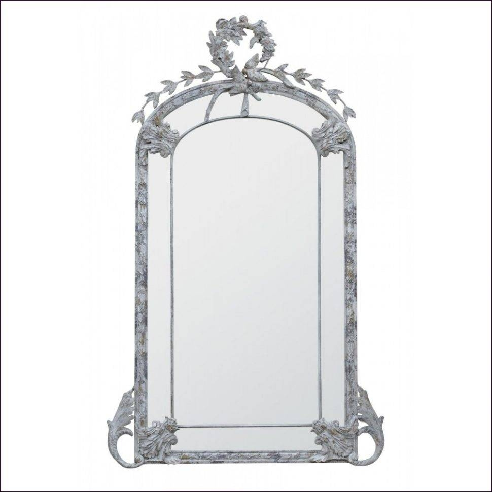 Furniture : Extra Large Mirrors Black Arch Mirror Big Decorative throughout Large Arched Mirrors (Image 12 of 25)