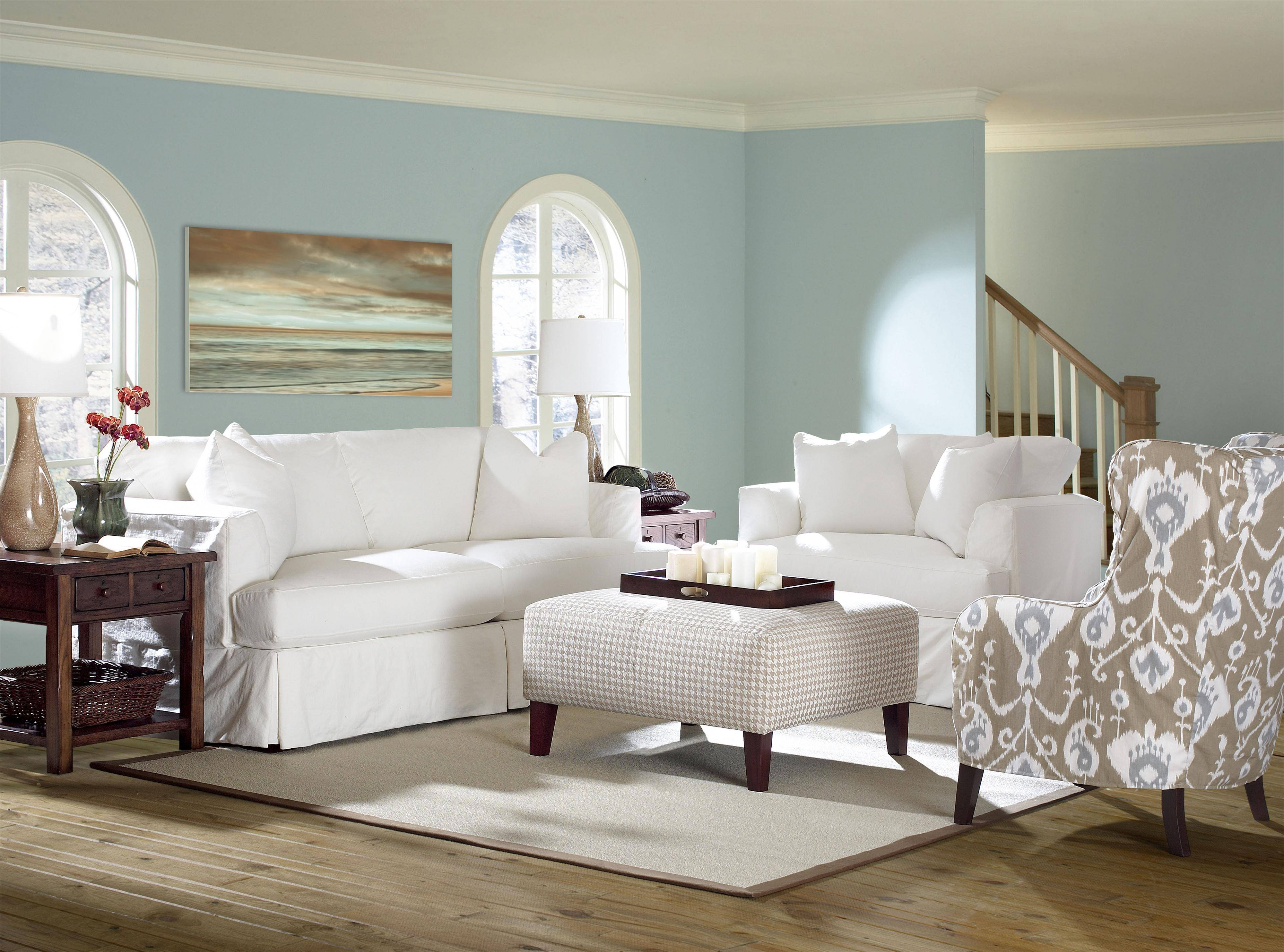 Furniture: Extra Large Sofa | Oversized Couch | Deep Cushion Couch regarding Large Sofa Chairs (Image 14 of 30)