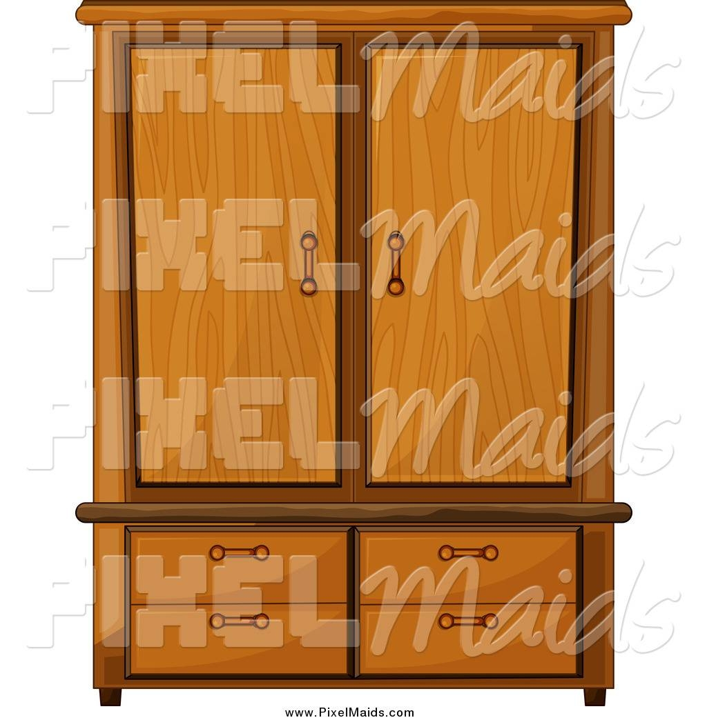 Furniture: Fancy Wardrobe Armoire For Wardrobe Organizer Idea with regard to Where To  Wardrobes (Image 9 of 15)