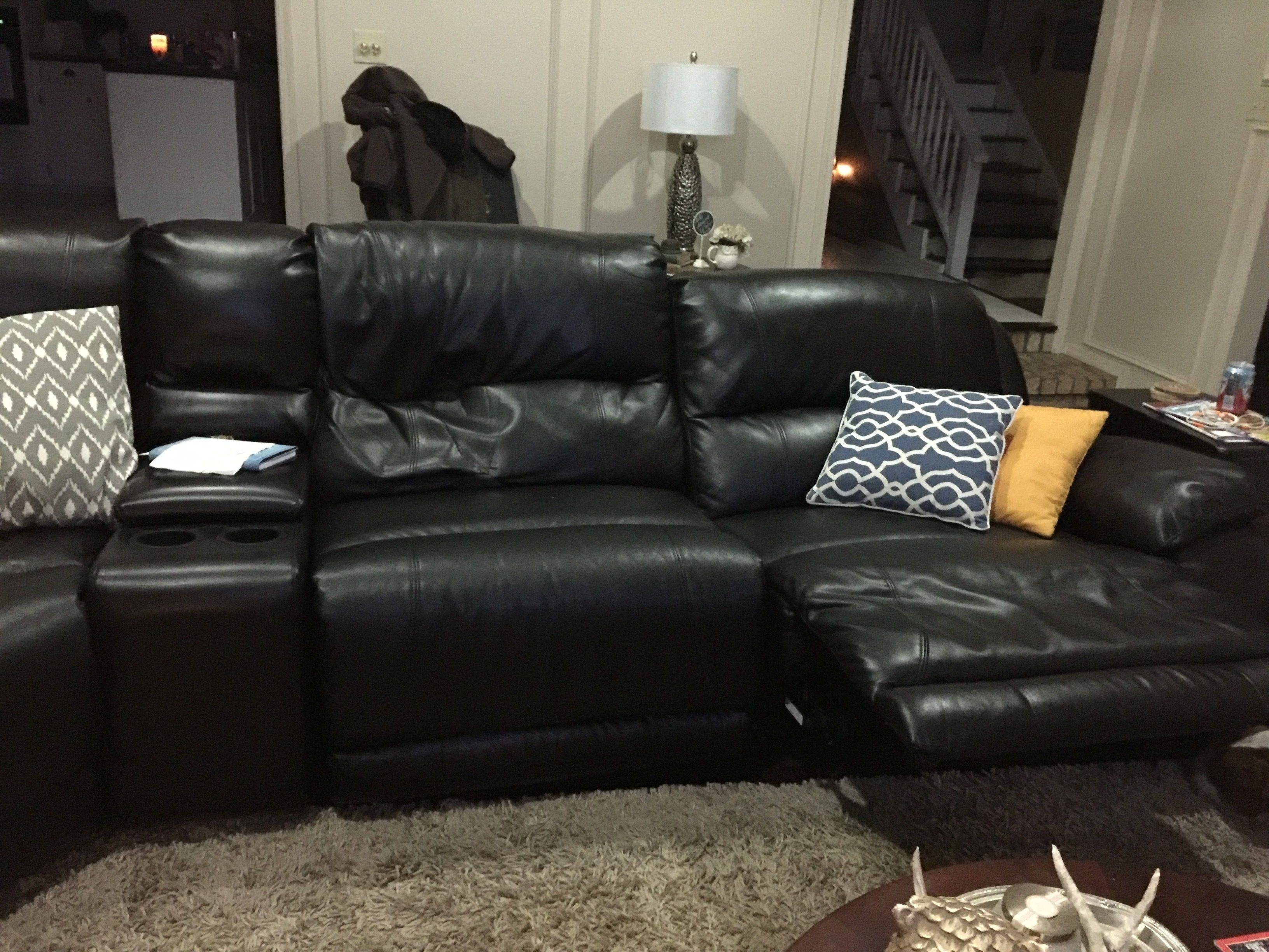 Furniture: Fill Your Home With Craigslist Columbus Furniture For regarding Craigslist Sectional Sofa (Image 9 of 30)