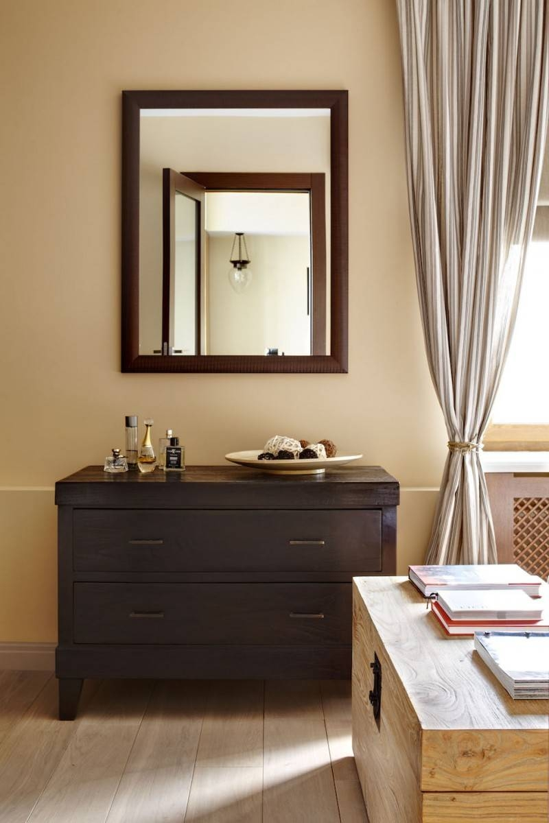 Furniture. Girl Section, Stylish Bedroom Vanity Tables regarding Decorative Dressing Table Mirrors (Image 15 of 25)