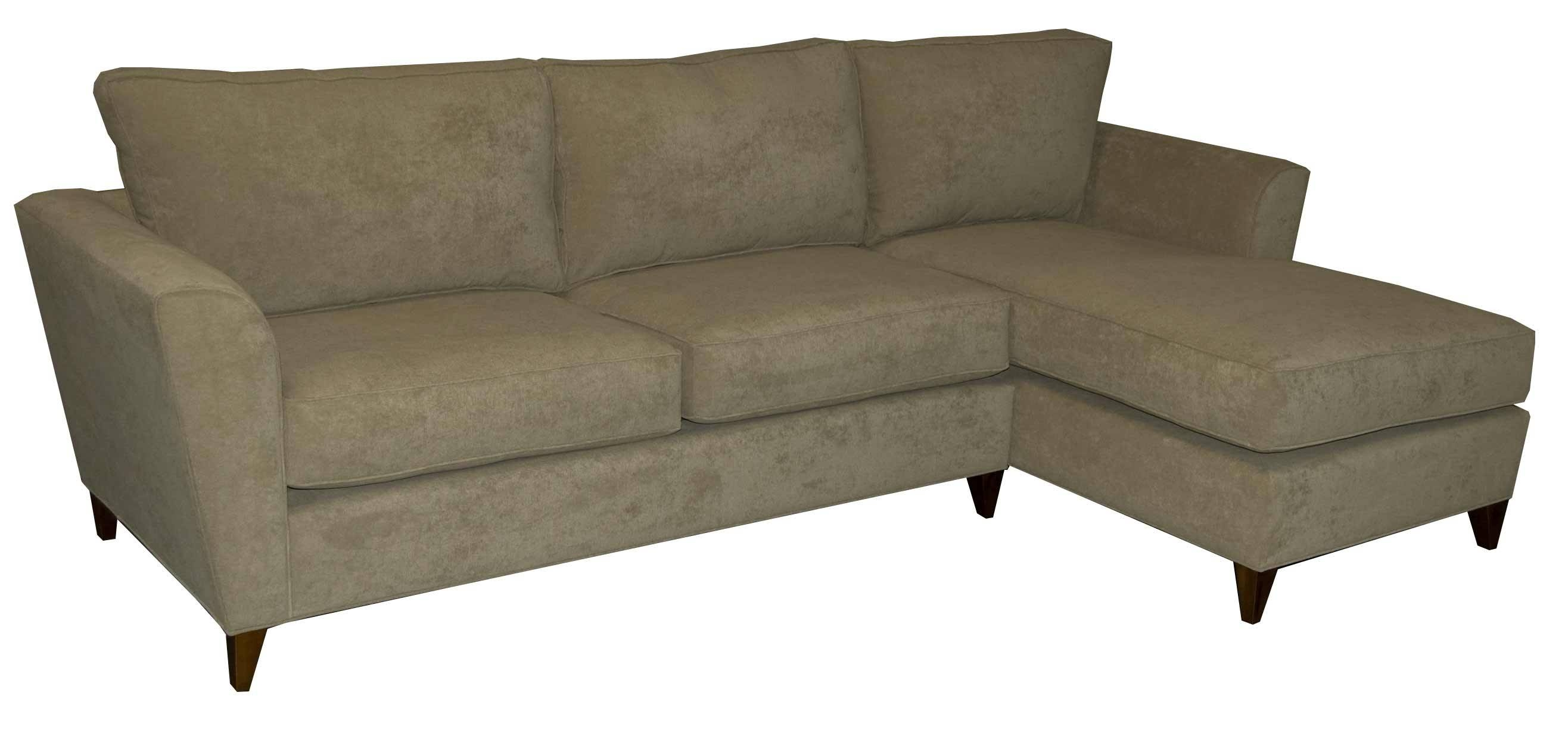 Furniture. Grey Velvet Sectional Sofa With Back Rest And Red throughout Green Sofa Chairs (Image 17 of 30)