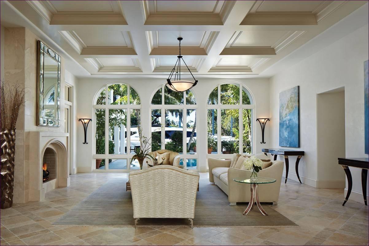 Furniture : Hanging Wall Mirror Vanity Floor Mirror Wide Floor inside Decorative Long Mirrors (Image 7 of 25)