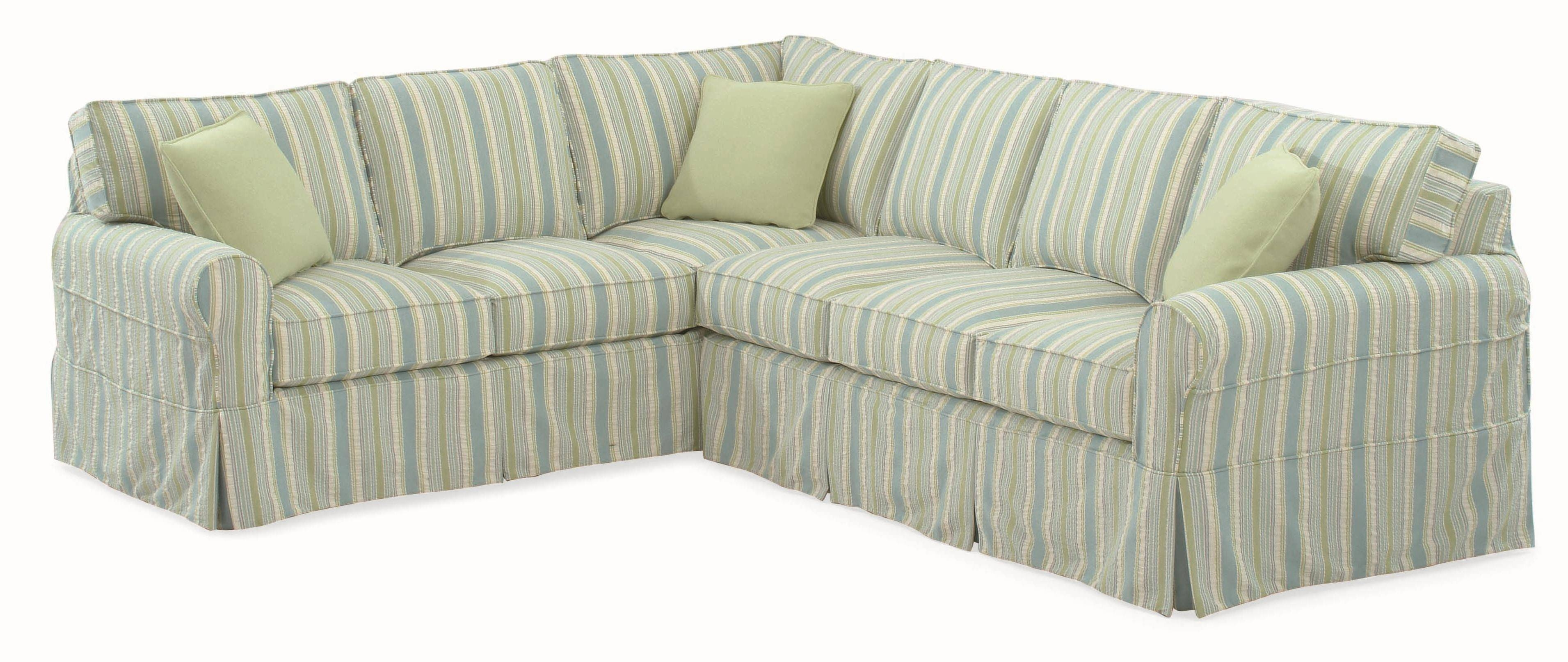 Furniture: Havertys Furniture Sectionals | Ashley Furniture with Clearance Sofa Covers (Image 6 of 30)