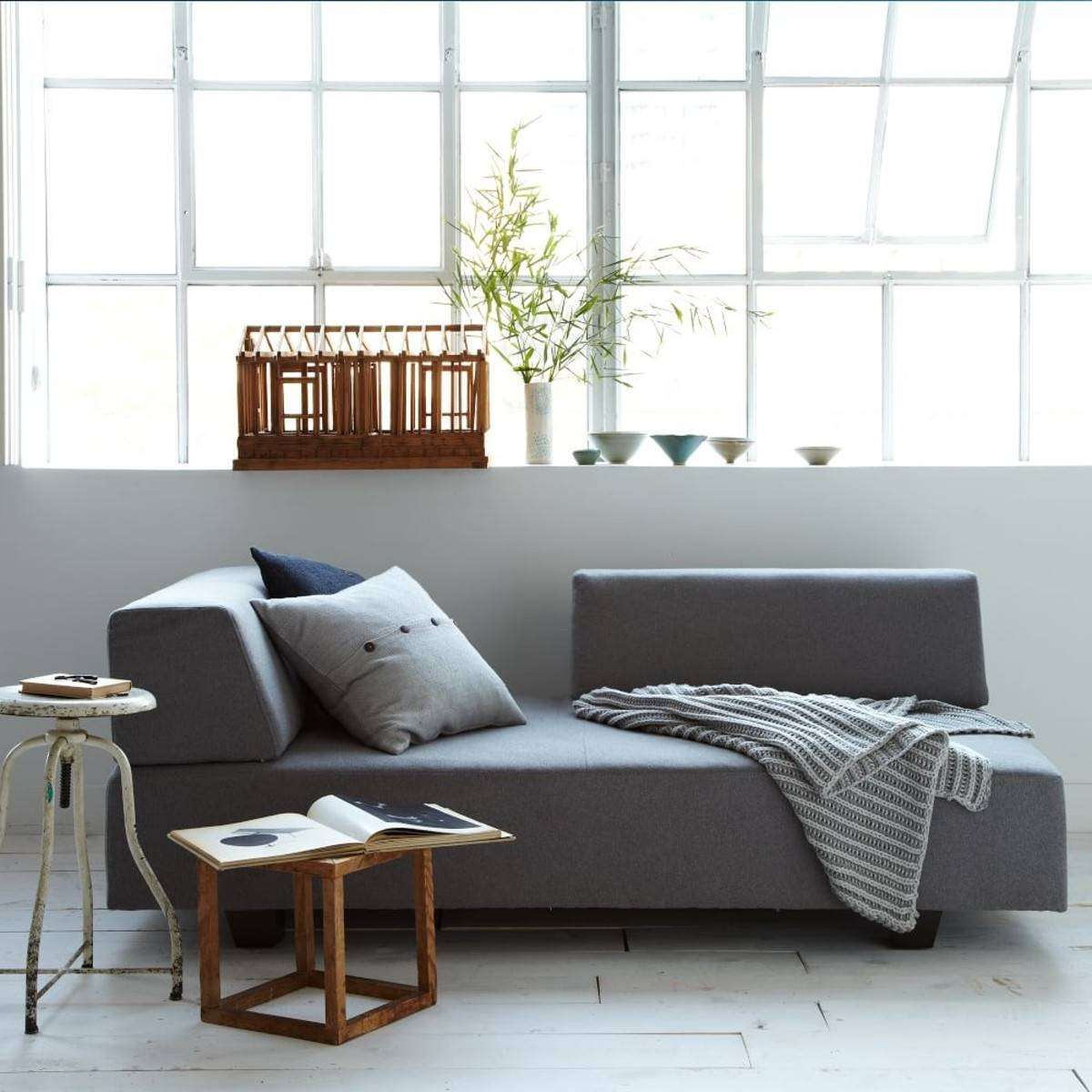 Furniture: Henry Sectional West Elm Reviews | West Elm Furniture intended for West Elm Sectional Sofa (Image 8 of 30)