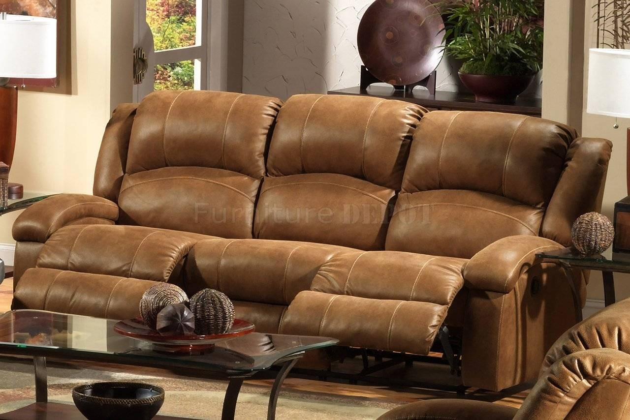 Furniture Home: Argentina Leather Reclining Sofa Design Modern with regard to Modern Reclining Leather Sofas (Image 4 of 30)
