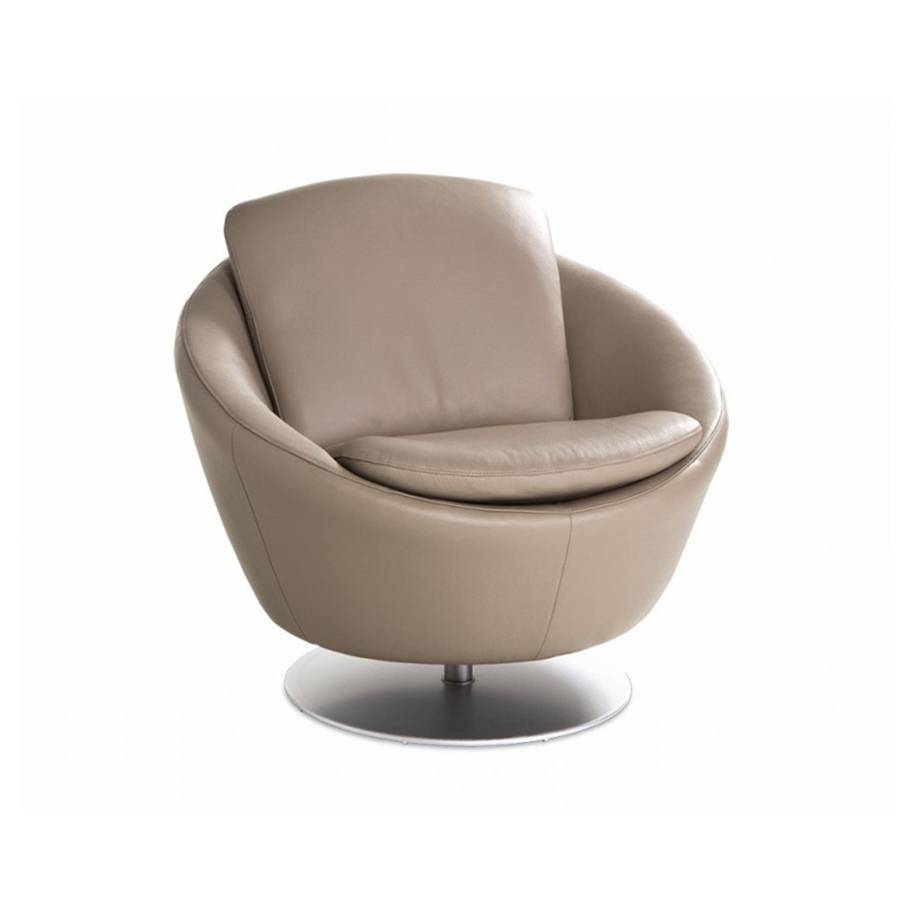 Furniture Home: Attractive Round Sofa Chair Chairs Vig Furniture for Round Sofa Chair (Image 9 of 30)