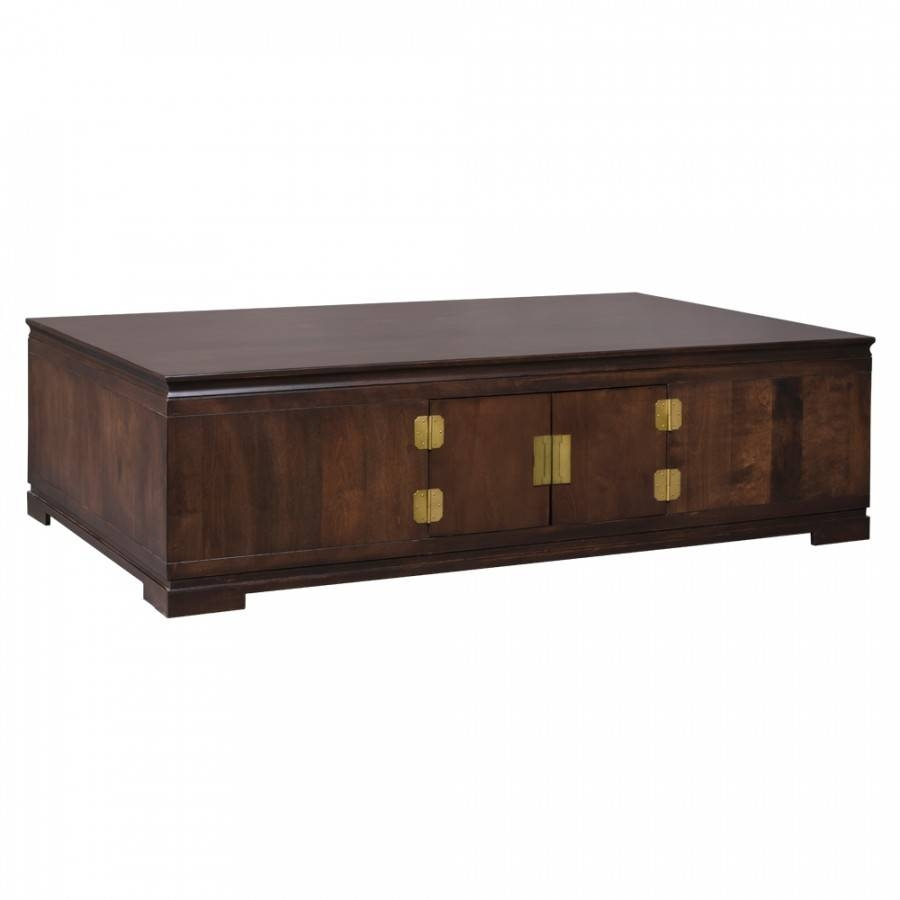Furniture Home : Baku Light Natural Solid Mango Coffee Table within Mango Coffee Tables (Image 11 of 30)
