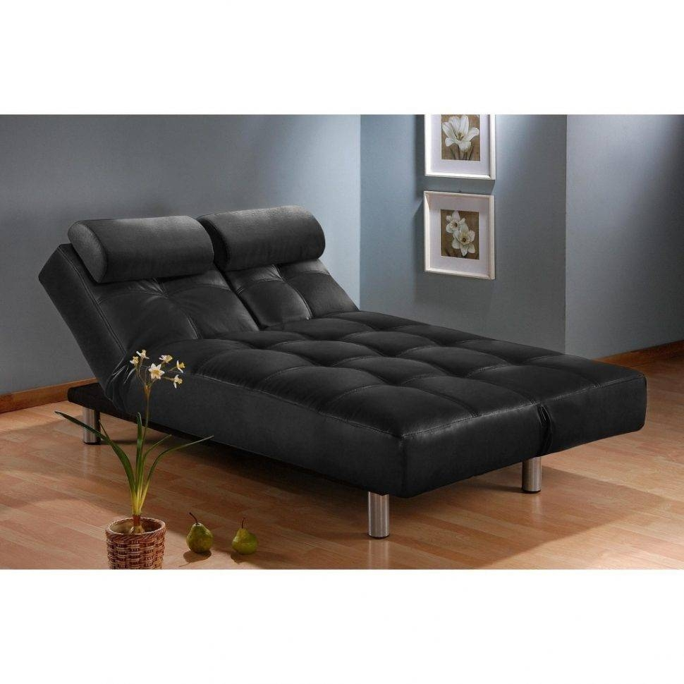 Furniture Home : Big Lots Panel Bed Design Modern 2017 Big Lots Inside Big Lots Sofas (View 21 of 30)