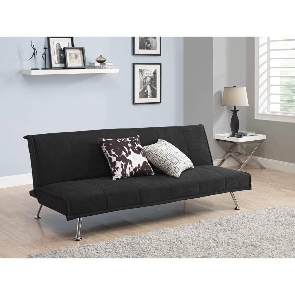 Furniture Home : Big Lots Panel Bed Design Modern 2017 Big Lots Throughout  Big Lots Sofa
