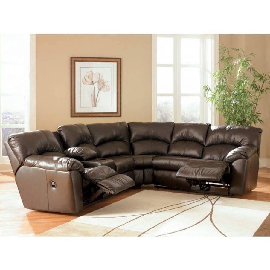 Furniture Home : Big Lots Sofa Sets Chelsea Home Bradley Sectional within Bradley Sectional Sofa (Image 27 of 30)