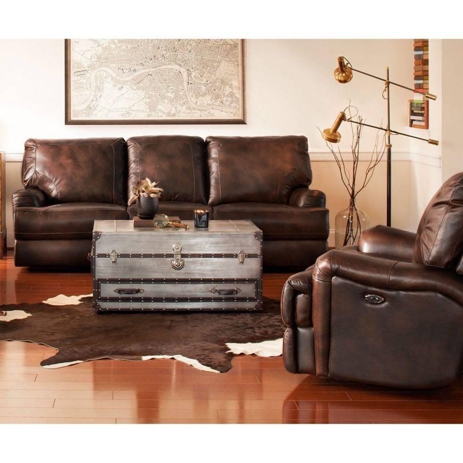 Furniture Home: Big Lots Sofa Sets Furniture Design Ideas Star inside Big Lots Sofa (Image 9 of 30)