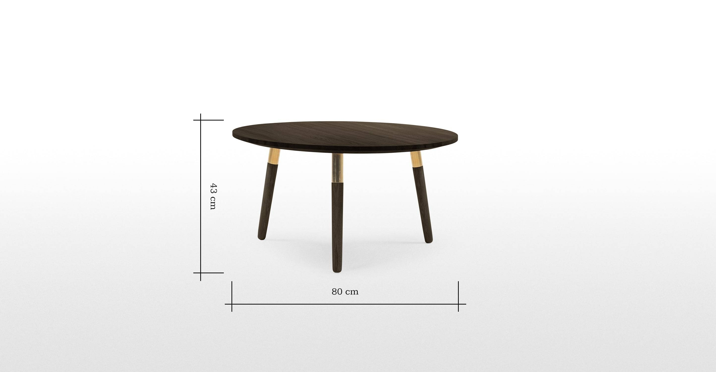 Furniture Home : Custom Delivery Baku Light Natural Solid Mango for Dark Mango Coffee Tables (Image 14 of 30)