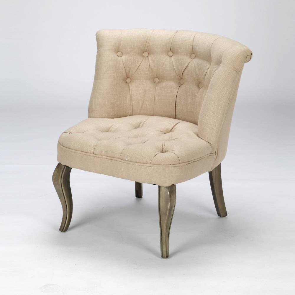 Furniture Home: European Neo Classical Single Small Apartment Regarding Chair Sofas (View 7 of 30)