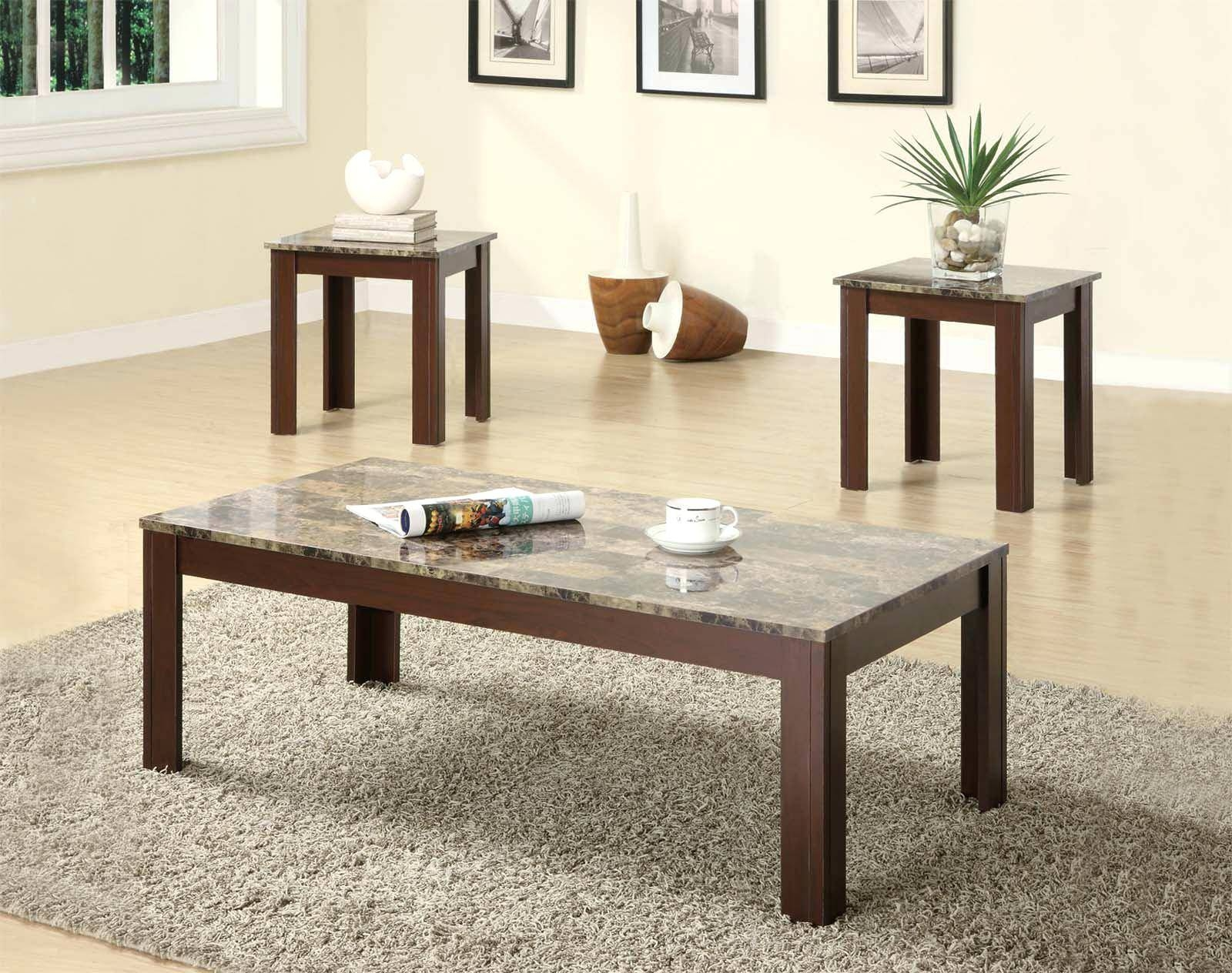 Furniture Home: Exclusive Ideas Big Lots Coffee Tables Roman for Big Coffee Tables (Image 20 of 30)