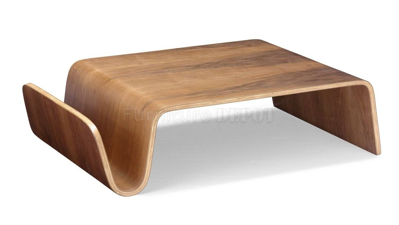 Furniture Home : Funky Coffee Tables Wood New 2017 Cool Hot Coffe Pertaining To Funky Coffee Tables (Photo 11 of 30)