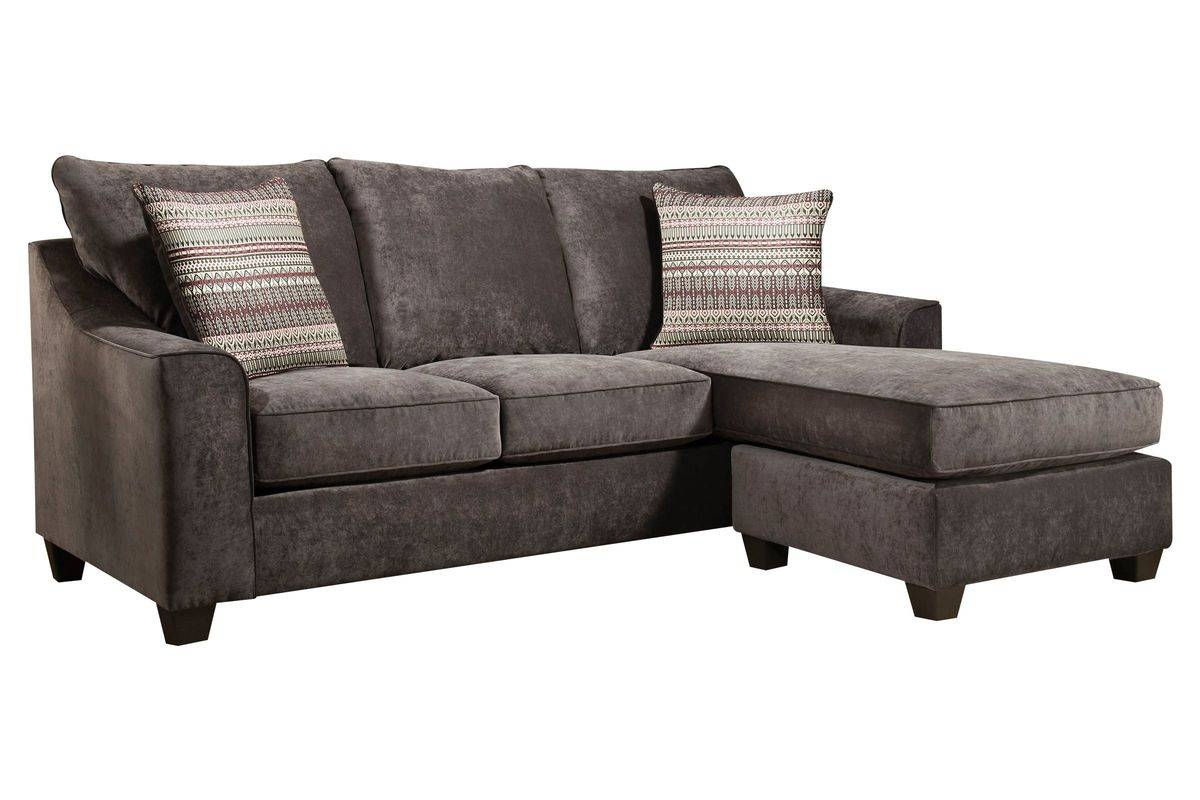 Furniture Home : Kmbd (11) Furniture Modest Best Grey Sofa Chair with regard to Grey Sofa Chairs (Image 13 of 30)