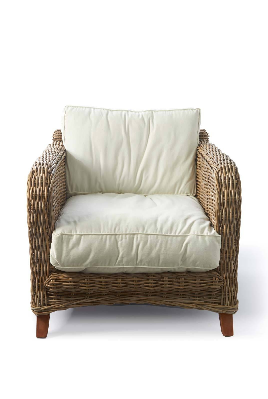 Furniture Home : Lounge Chairs Single Sofa Chairs Modern Elegant with regard to Single Sofa Chairs (Image 9 of 30)