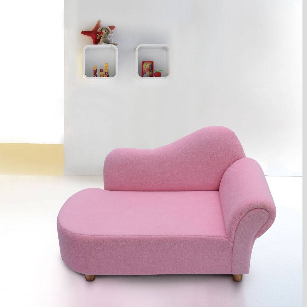 Furniture Home: Marshmallow 2 In 1 Flip Open Sofa Disney Mickey intended for Cheap Kids Sofas (Image 7 of 30)