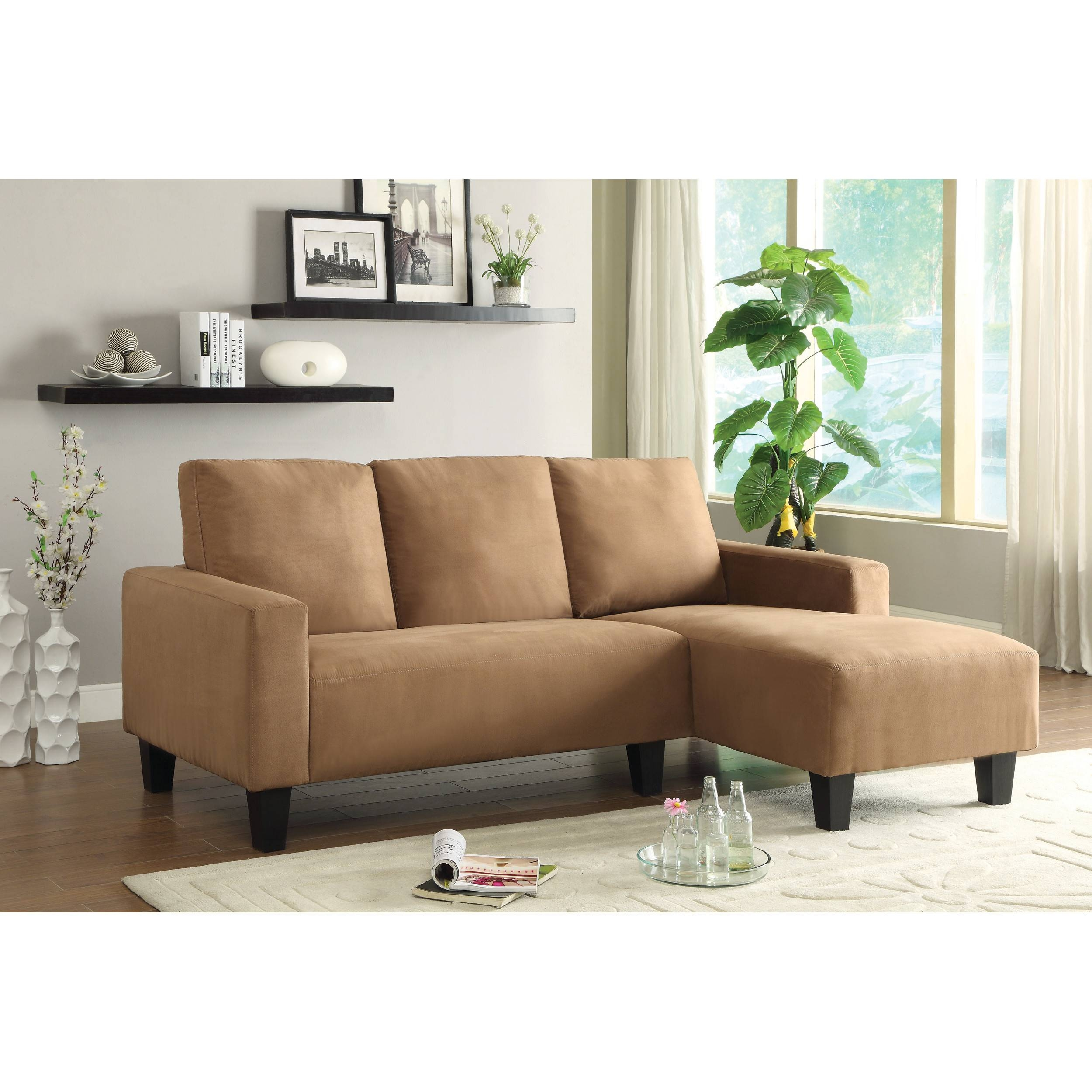 Furniture Home : New Discounted Sectional Sofa 14 About Remodel for Discounted Sectional Sofa (Image 11 of 30)