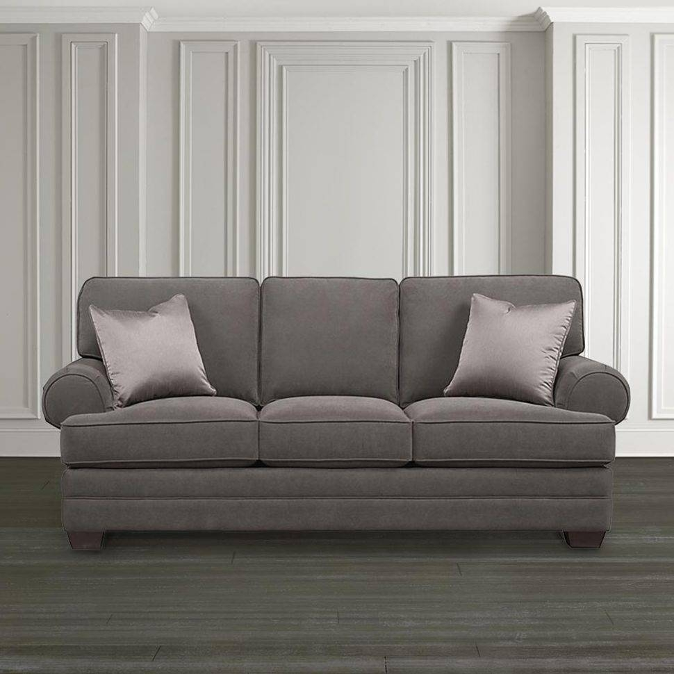 Furniture Home : New Discounted Sectional Sofa 14 About Remodel with Discounted Sectional Sofa (Image 12 of 30)