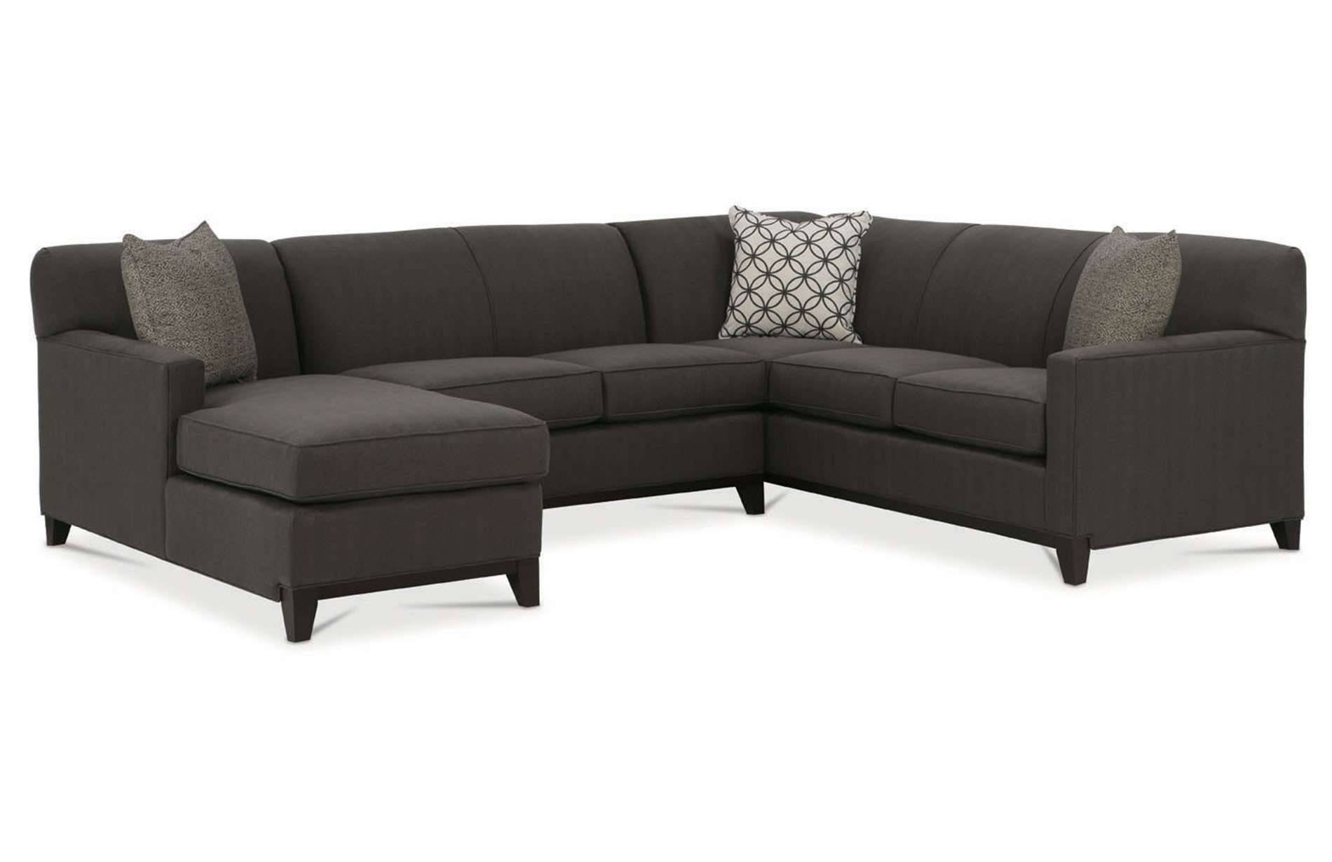 Furniture Home : Outstanding Angled Sofa Sectional With Additional intended for Angled Sofa Sectional (Image 17 of 30)