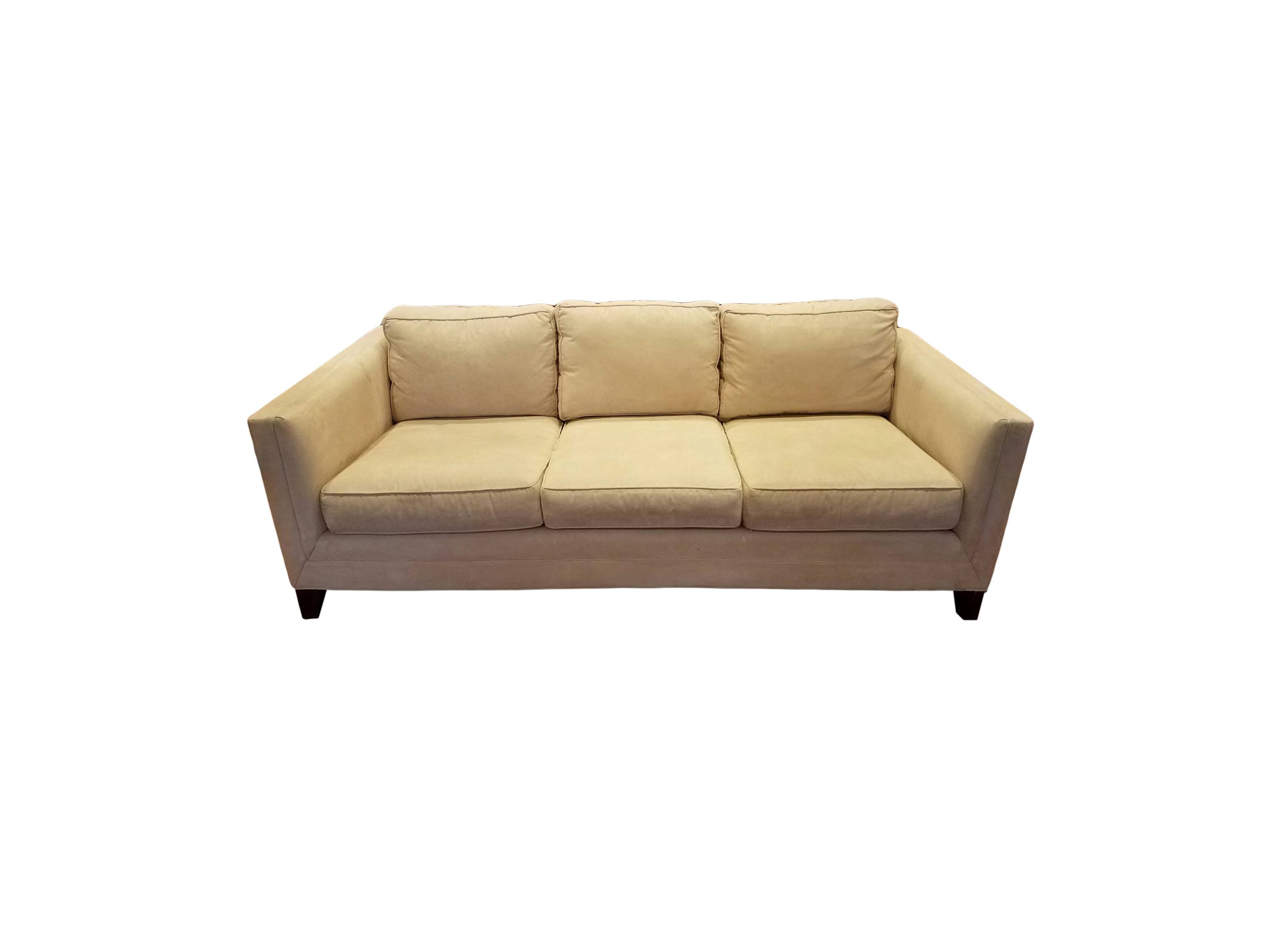 Furniture Home : Outstanding Mitchell Gold Clifton Sectional Sofa regarding Mitchell Gold Sofa Slipcovers (Image 10 of 26)