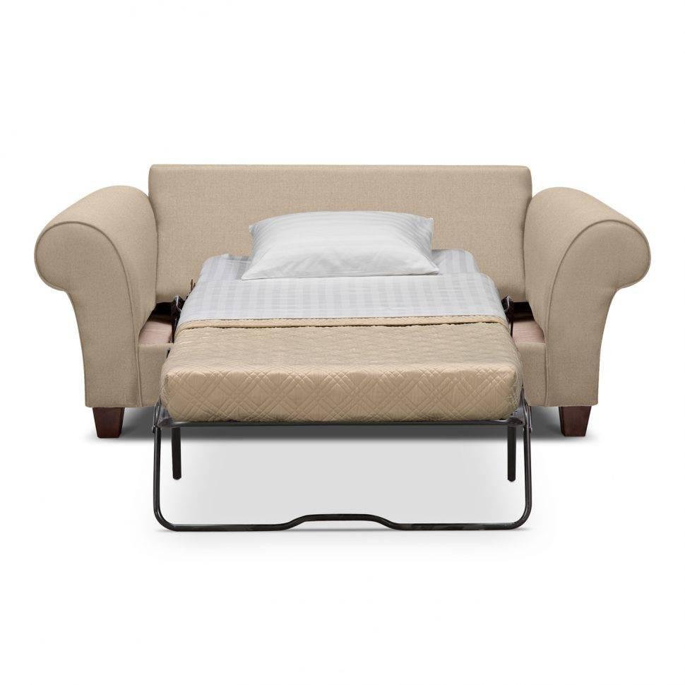 Furniture Home : Sabine Sleeper Loveseat Design Modern 2017 Twin intended for Loveseat Twin Sleeper Sofas (Image 10 of 30)