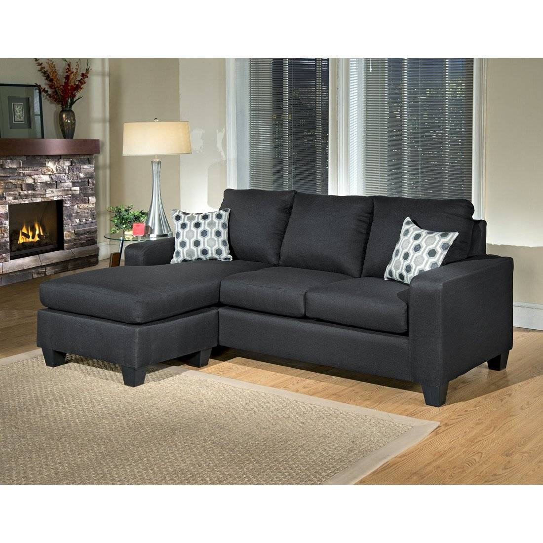 Furniture Home : Sectional Sofa Comfortable New Model Elegant 2017 with Elegant Sectional Sofa (Image 17 of 25)
