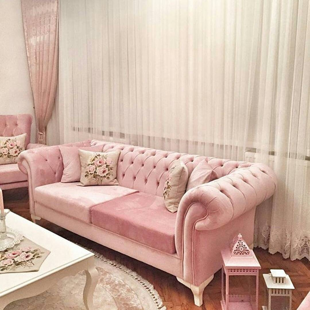 Furniture Home : Shabby Chic Sofa Inspirations Furniture Designs pertaining to Shabby Chic Sofa (Image 10 of 30)