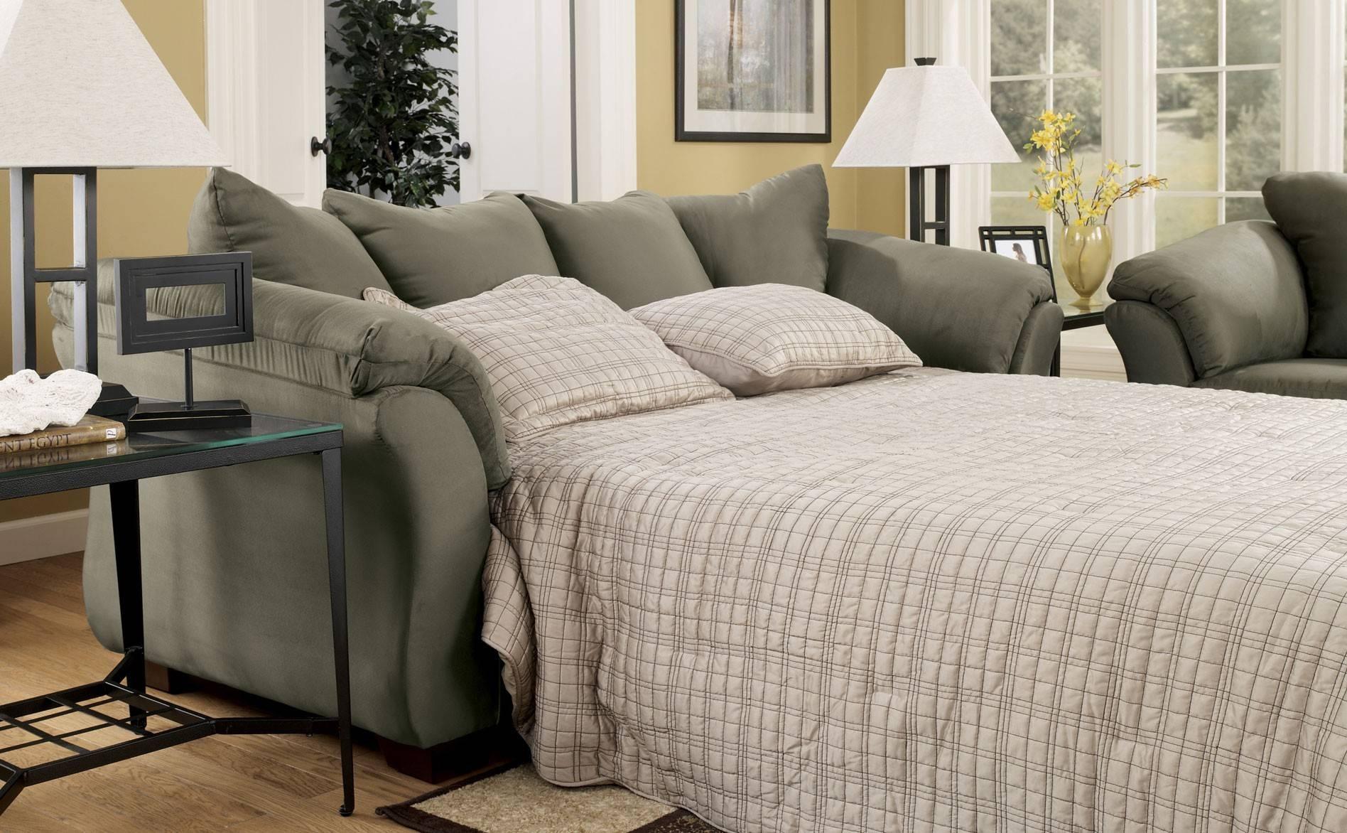 Furniture Home : Sleeper Sofa Big Lots Lp Designs Regarding New With Big Lots Sofa Sleeper (Photo 6 of 30)