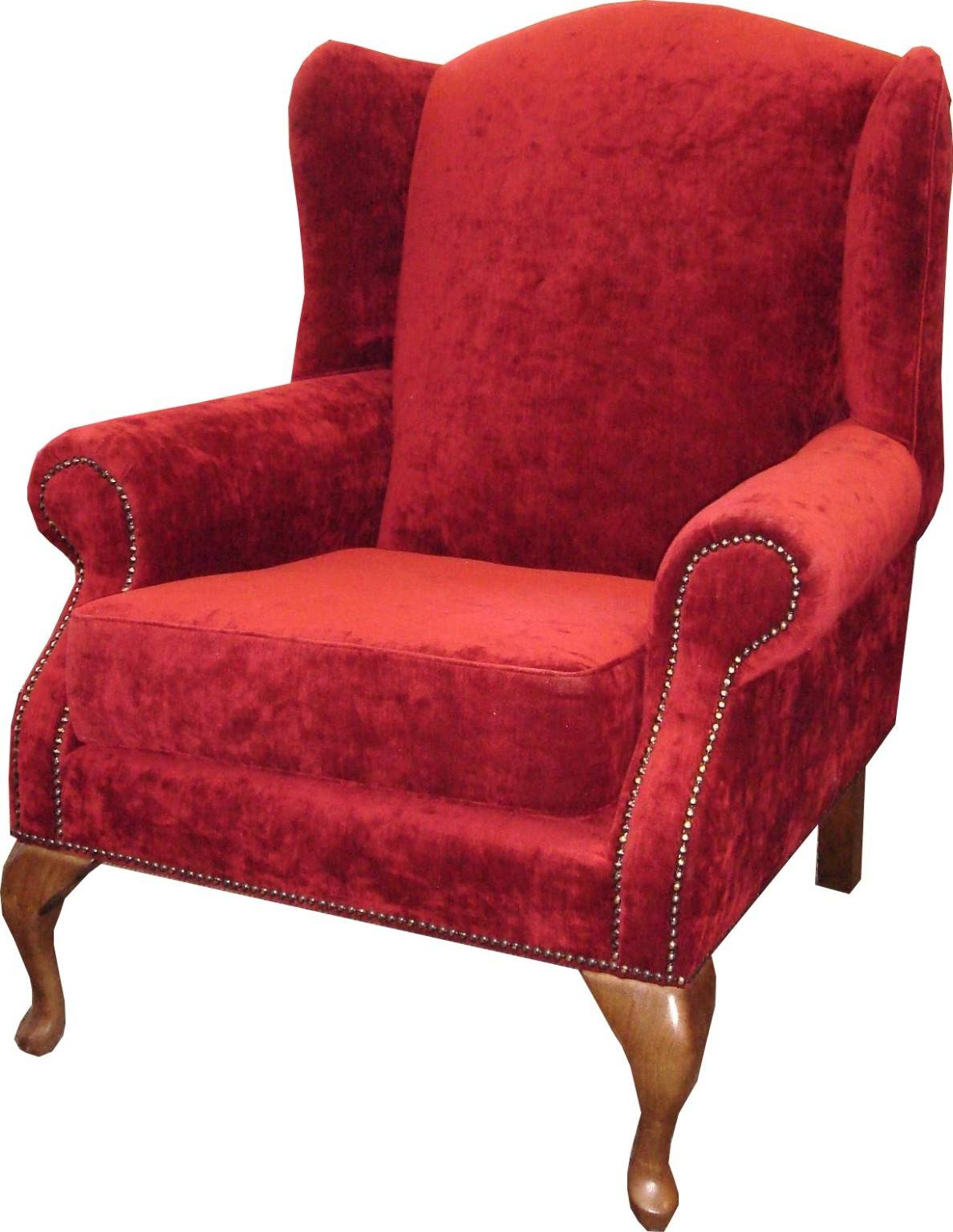 Furniture Home: Sofa And Chair Cushions Supports Covers At Bath inside Red Sofas and Chairs (Image 7 of 30)