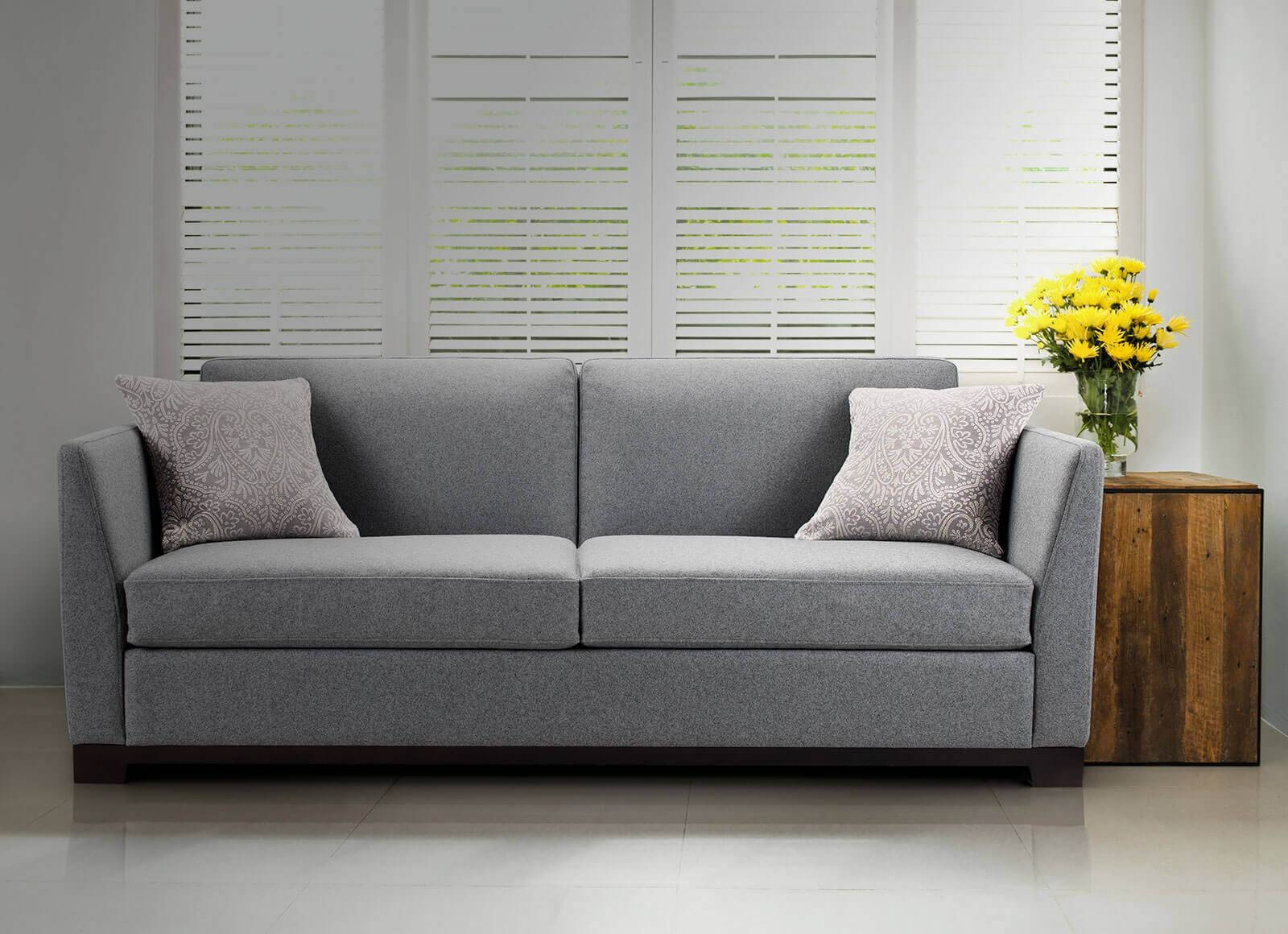 Furniture Home : Sofa Beds Model (9)Design Woll Sofa Beds Large with Luxury Sofa Beds (Image 5 of 30)