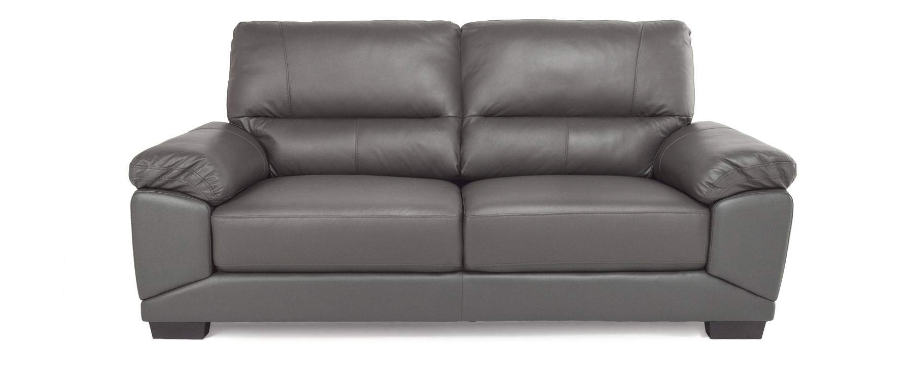 Furniture Home : Sofa Chairs Furniture Designs (13) Modern Elegant within Sofa Chairs (Image 13 of 30)