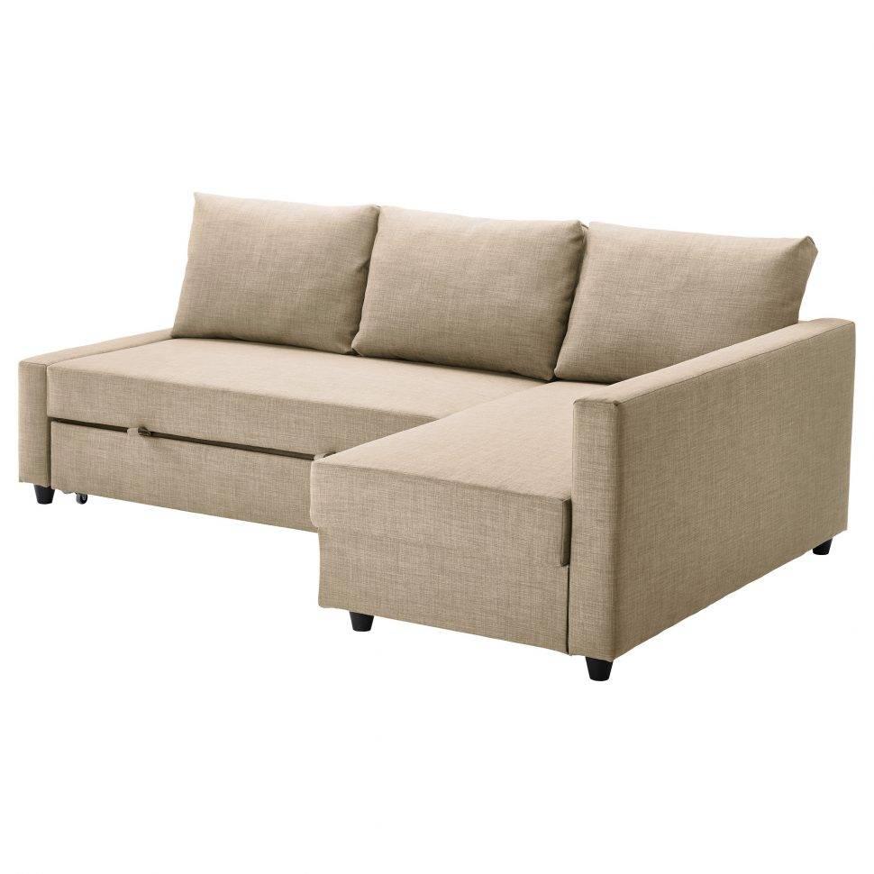 Furniture Home : Sofa Chairs Furniture Designs (3) Modern Elegant inside Sofa Chairs (Image 14 of 30)