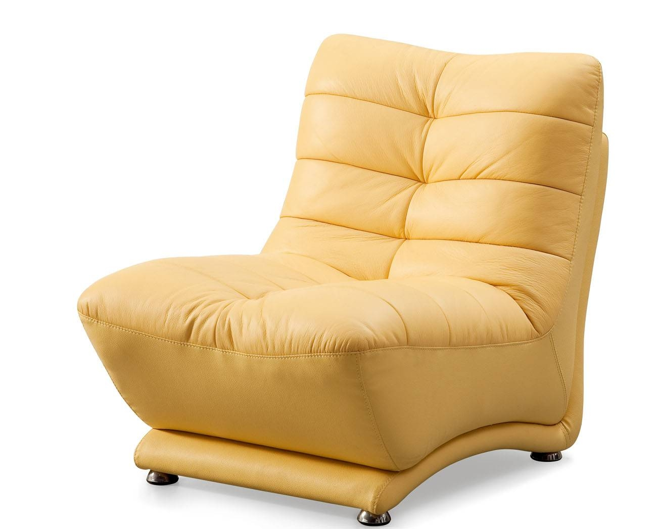Furniture Home : Sofa Chairs Furniture Designs (30) Modern Elegant With Regard To Sofa Chairs (View 15 of 30)