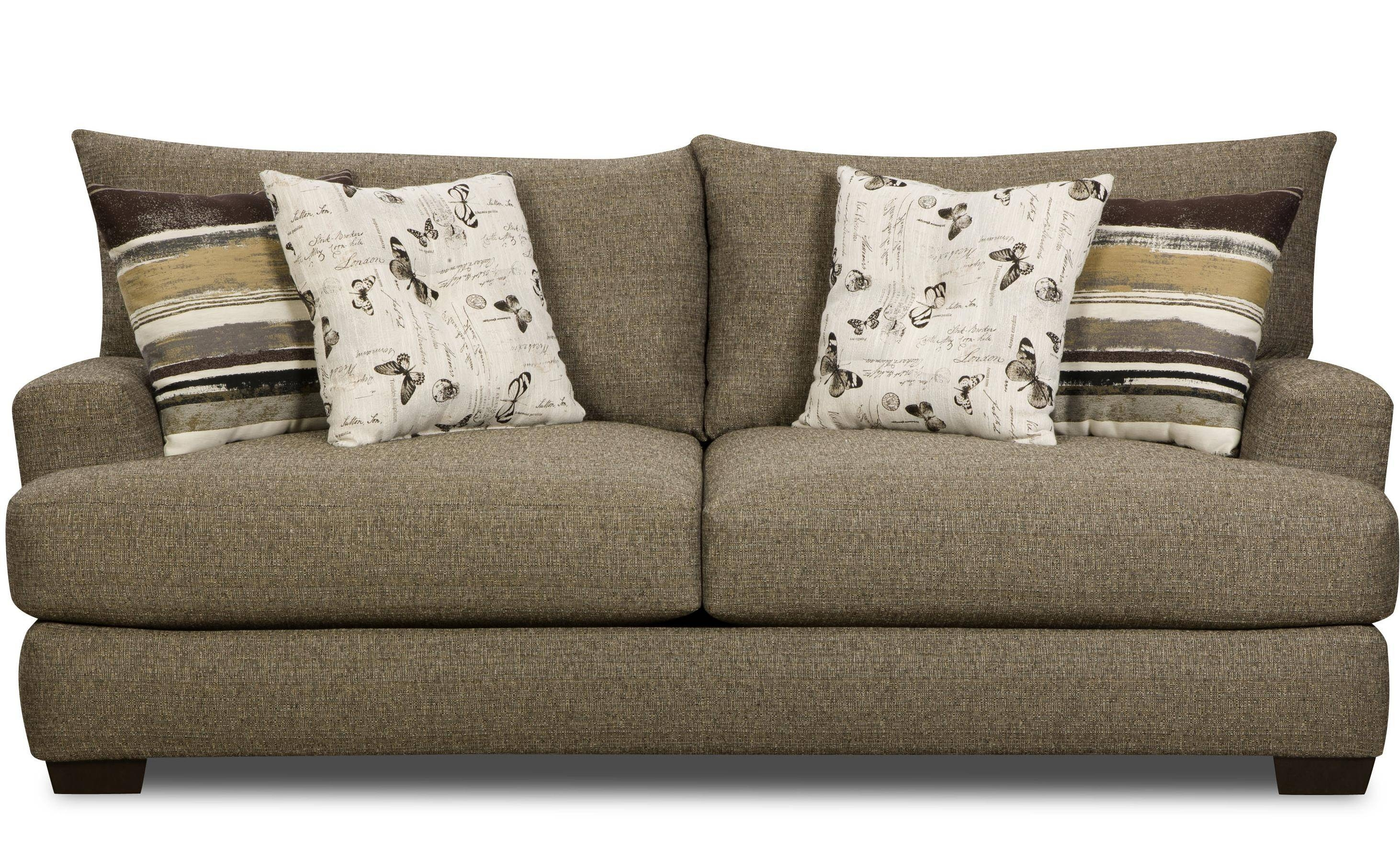 30 Collection of Sofa Cushions