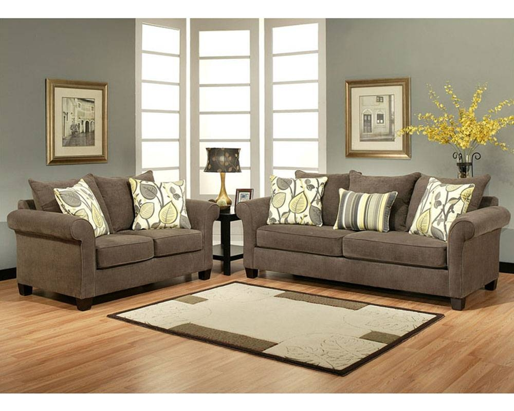 Furniture Home: Sofa Glamorous Value City Recliners Design Ideas Pertaining To Big Lots Sofa (View 18 of 30)