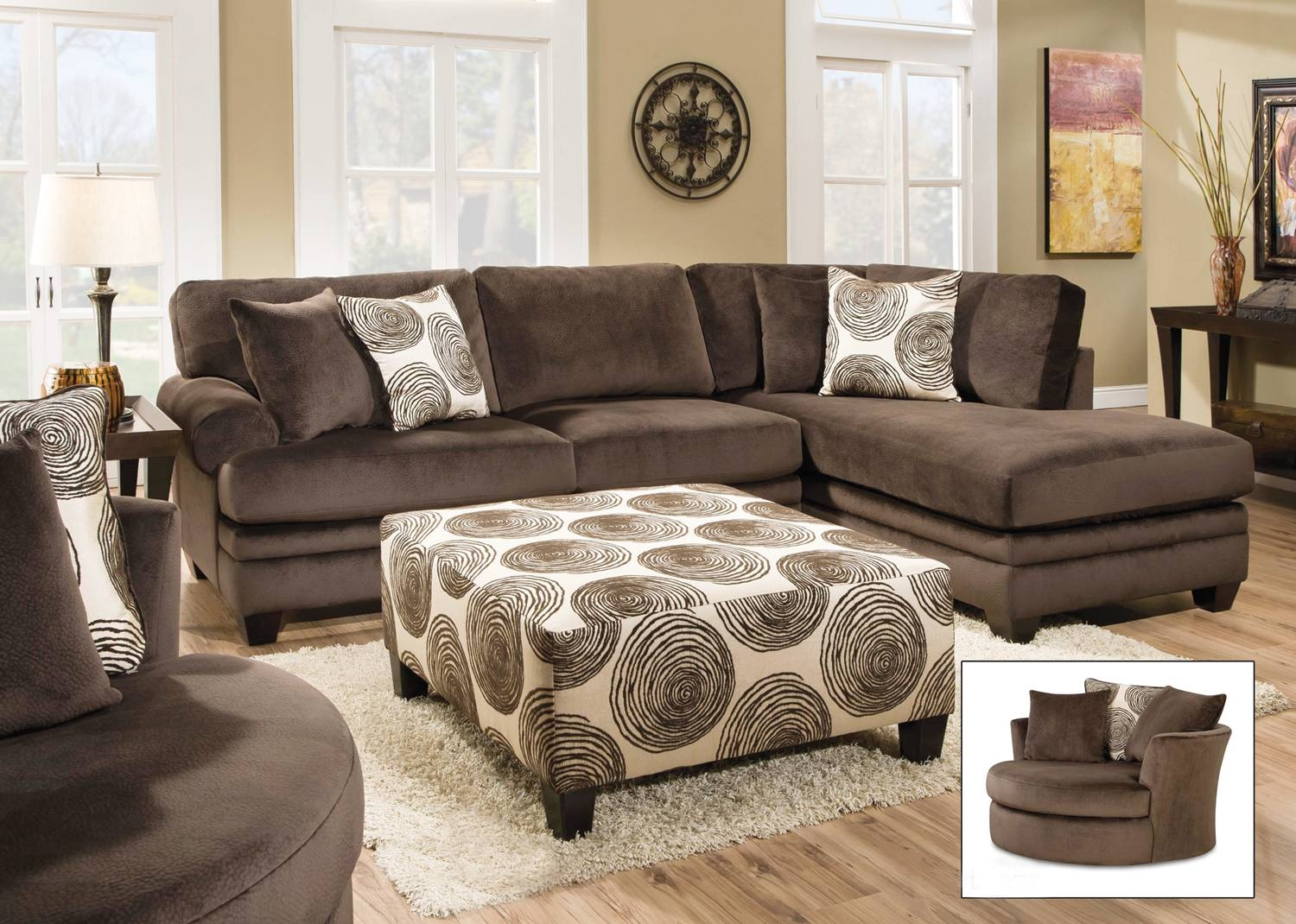 Furniture Home : Sofas Sectionals Stylish Big Lots Sofa Sleeper intended for Big Lots Sofa Sleeper (Image 12 of 30)