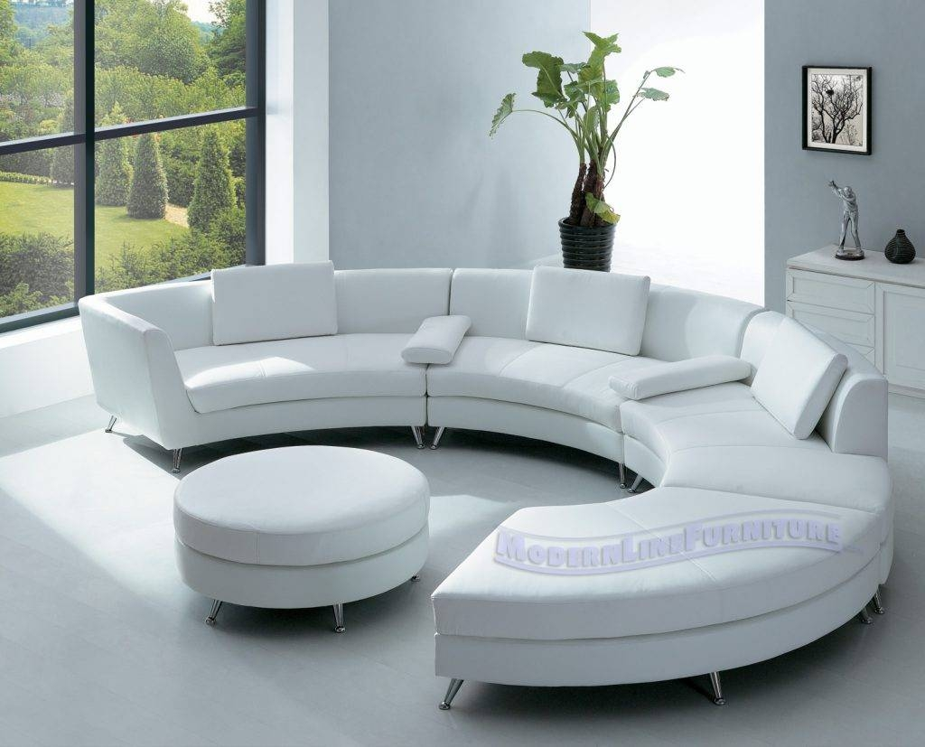 Furniture Home: Trend Best Sofa Brands Sofas And Couches Set With regarding Sofa Trend (Image 6 of 25)