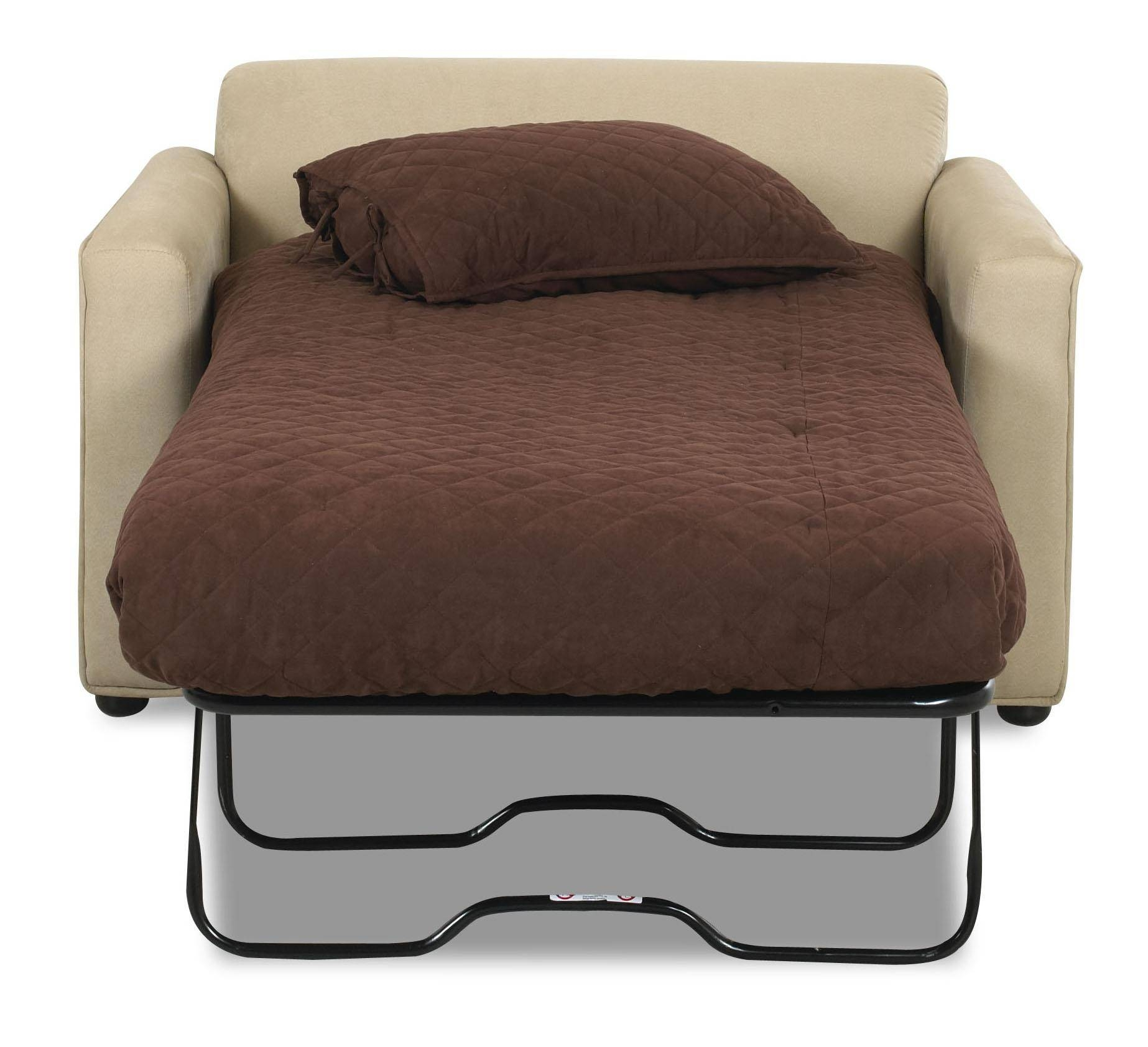 Furniture Home: Twin Sofa Sleeper Furniture Designs Inspirations intended for Full Size Sofa Sleepers (Image 6 of 30)