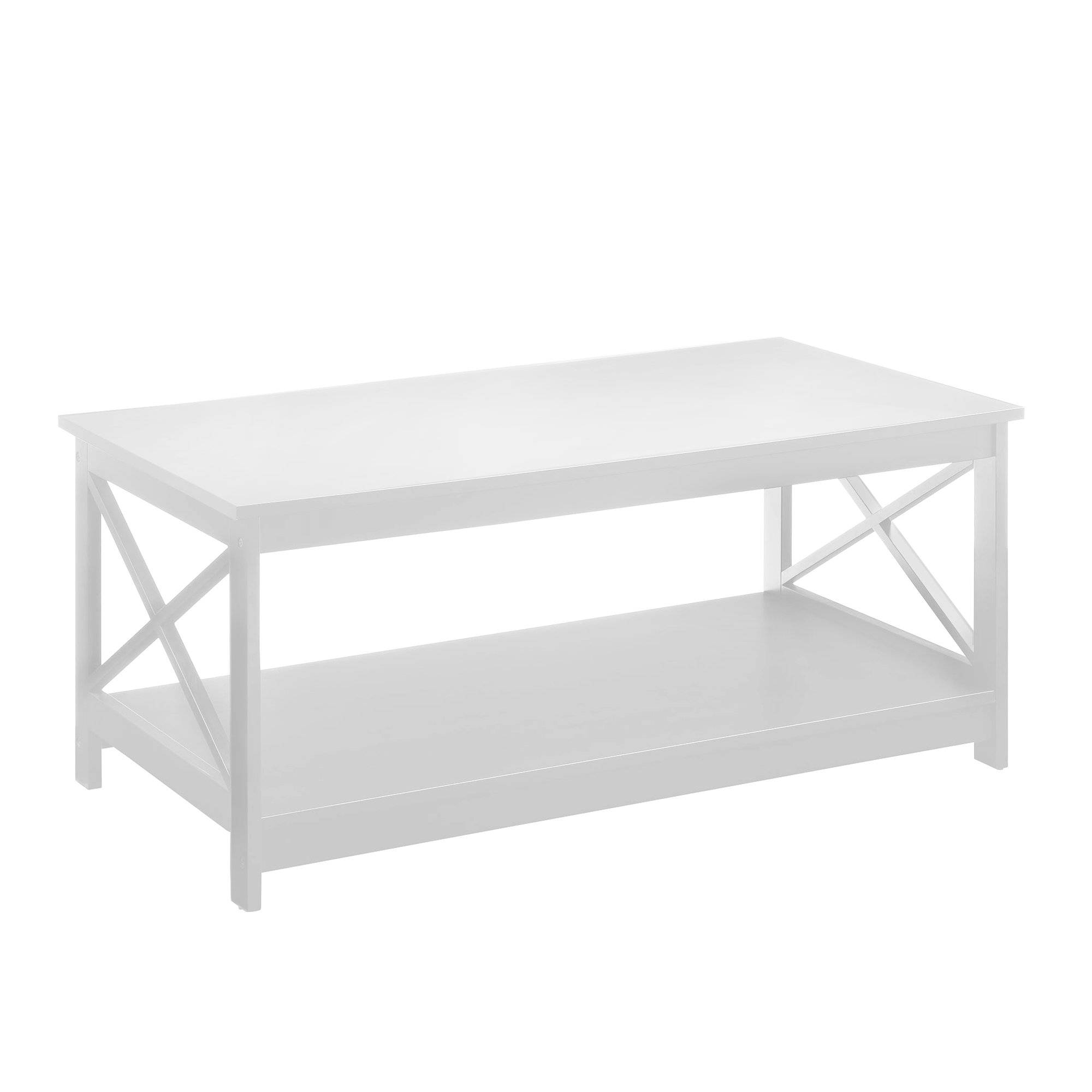 Furniture Home : Wood Table For Inspiring Oval Wooden Coffee for White Oval Coffee Tables (Image 14 of 30)