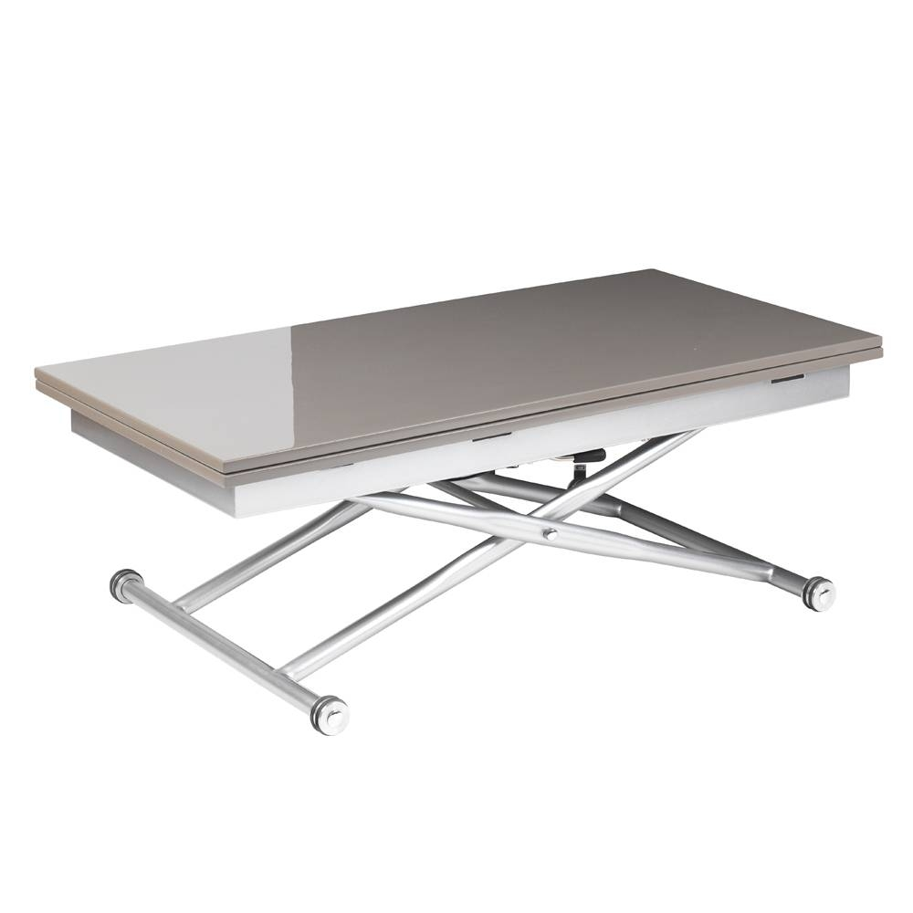 Furniture: Ikea Glass Coffee Table | Side Table Ikea | Extendable regarding Extendable Coffee Tables (Image 20 of 30)